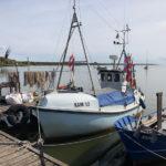Hafen Kamminke