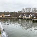 Hafen Rankwitz