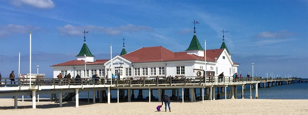 wetter in ahlbeck auf usedom