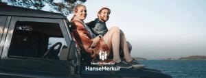 HanseMerkur Usedom